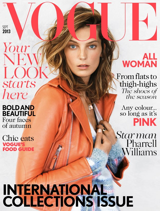 SEPTEMBER-COVER-2013-vogue-1aug13_bt