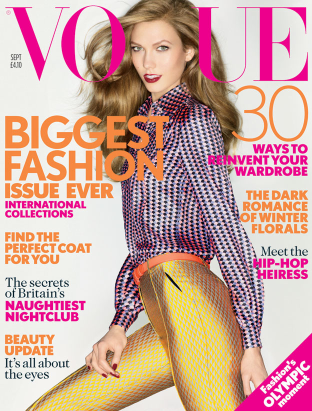 vogue_sep12_cover_b