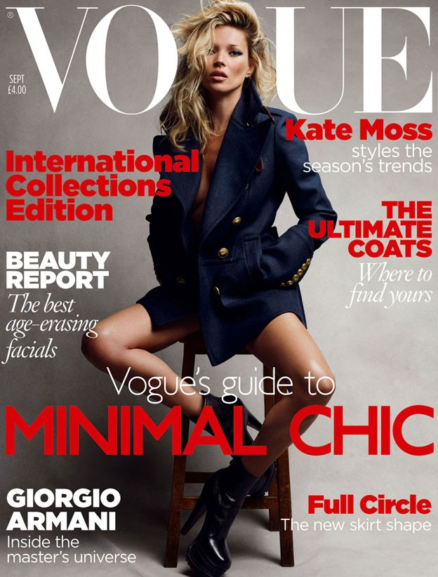 vogue_september10_v_2sep10_mag_bt