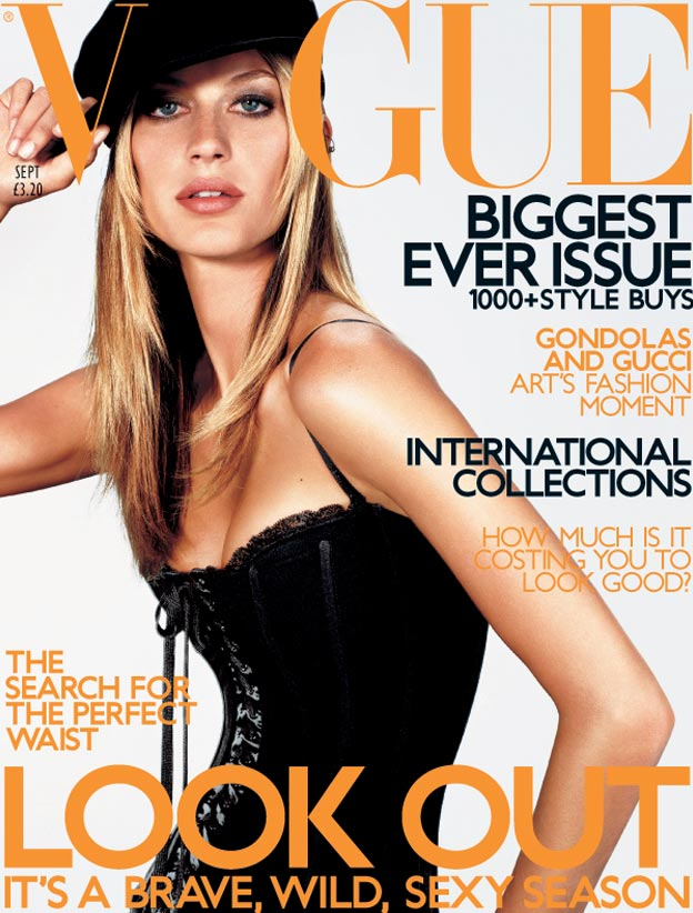 VoguecoverSep01gbundchen_XL