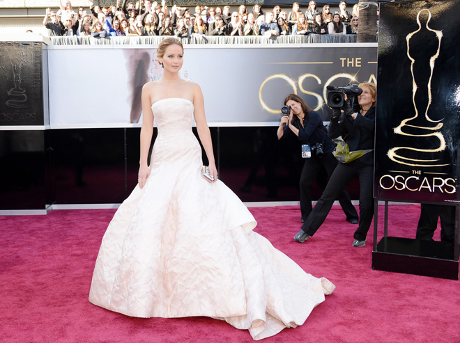 jennifer-lawrence-oscars-2013-best-dressed-list-copy