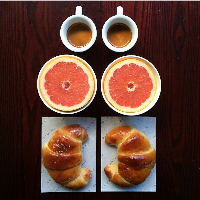 symmedtrybreakfast Instagram