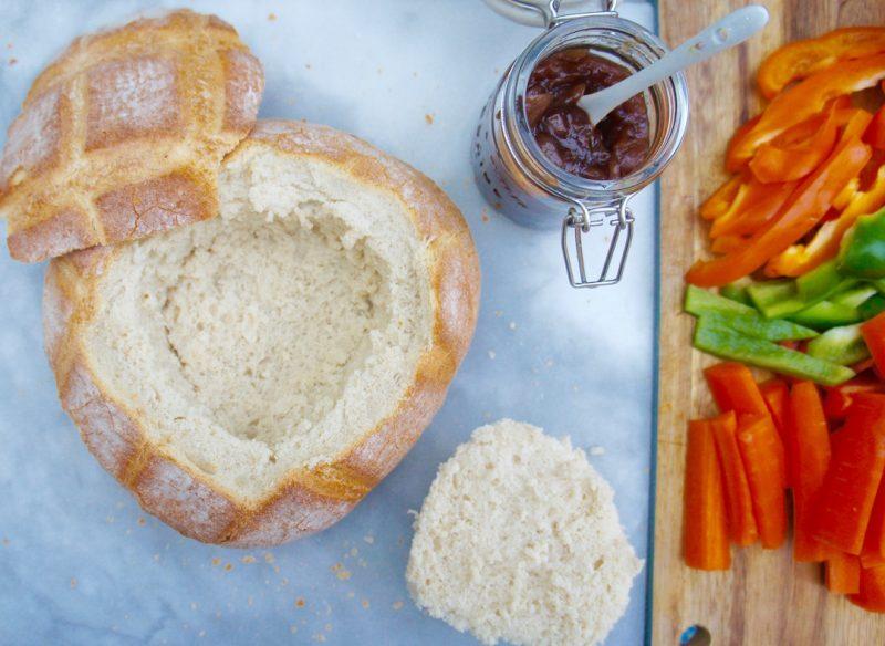 Camembert Heaven 7