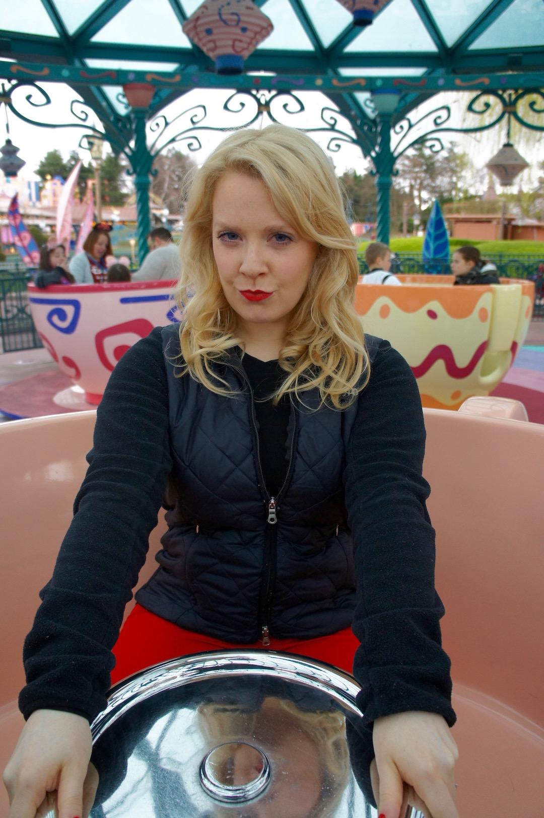 Disney 19