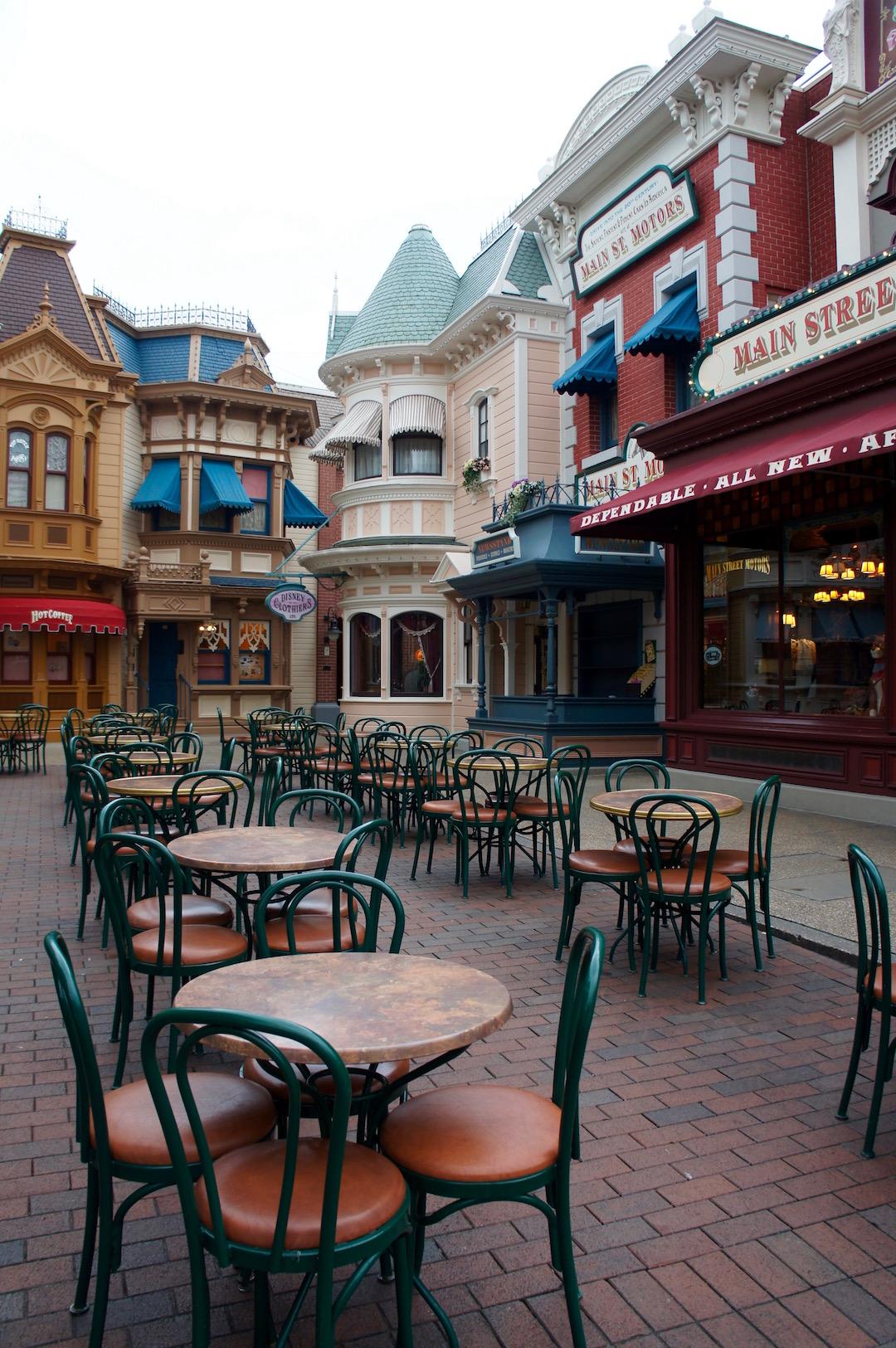 Disney 3
