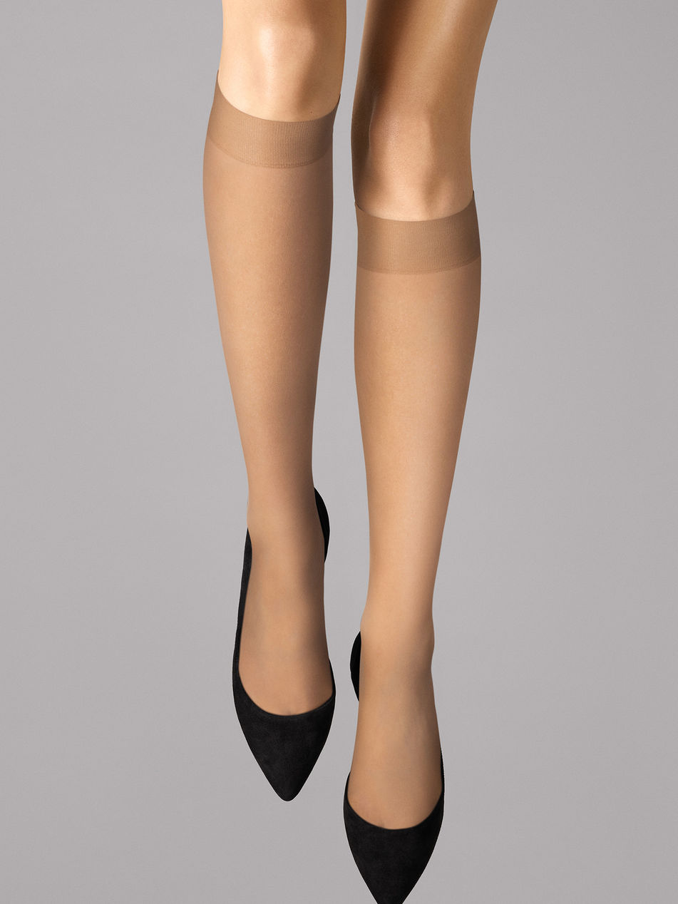 Wolford Knee-Highs