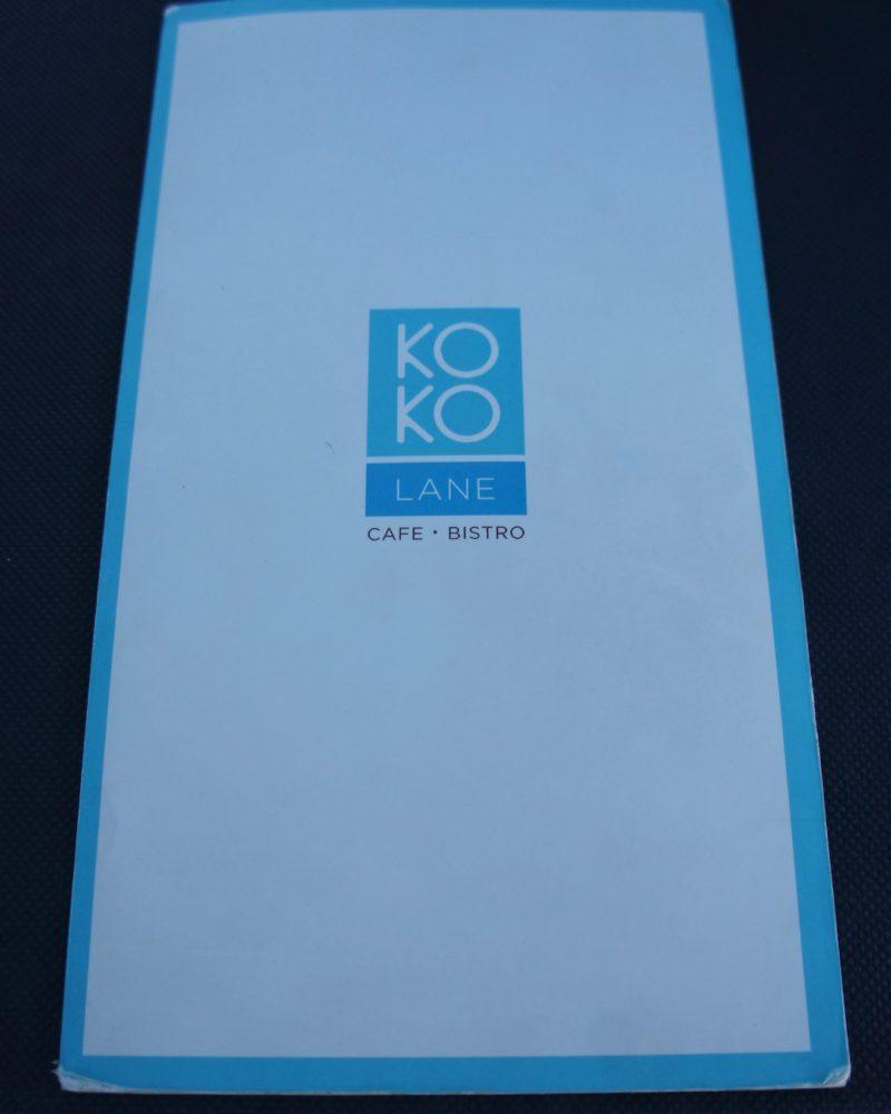 Koko Lane Portugal