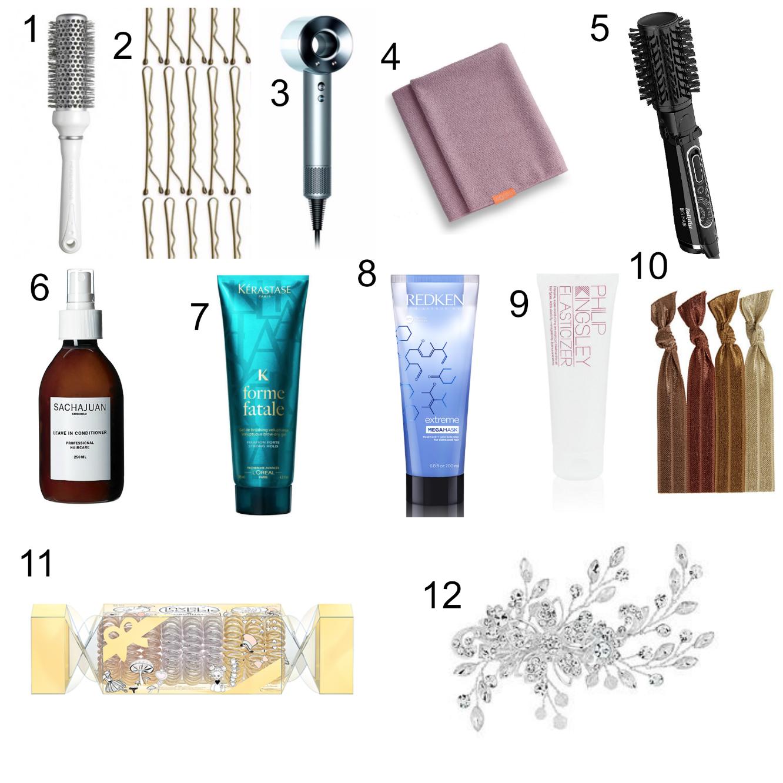 Christmas Gift Guide 11