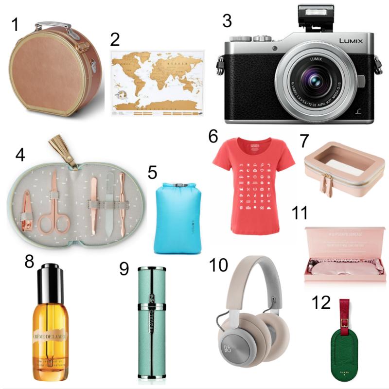 Christmas Gift Guide 8