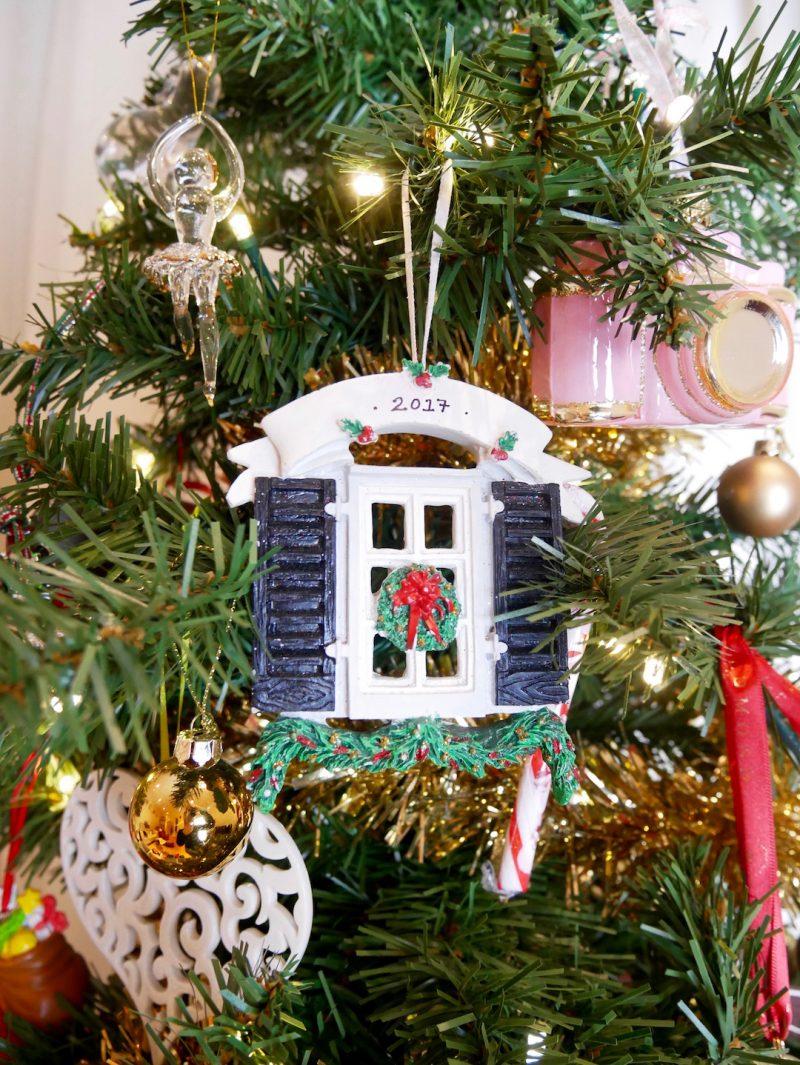 Christmas Decorations Haul
