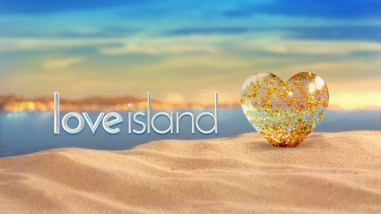 Love Island ITV 3e