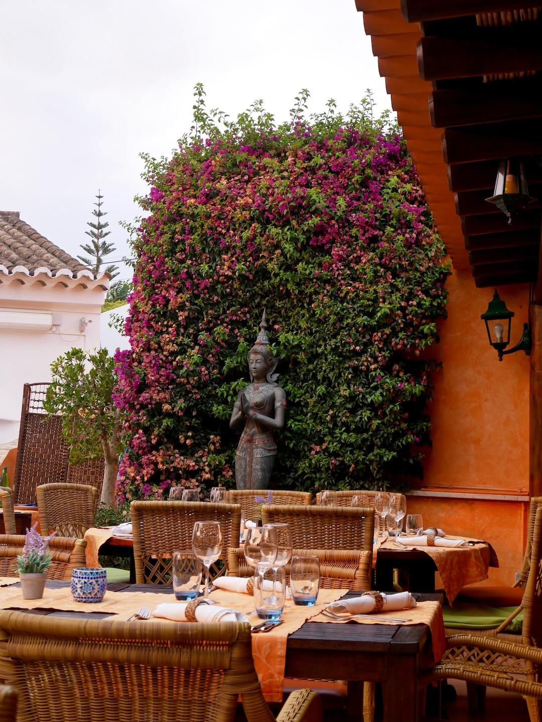 Thai Garden Portugal