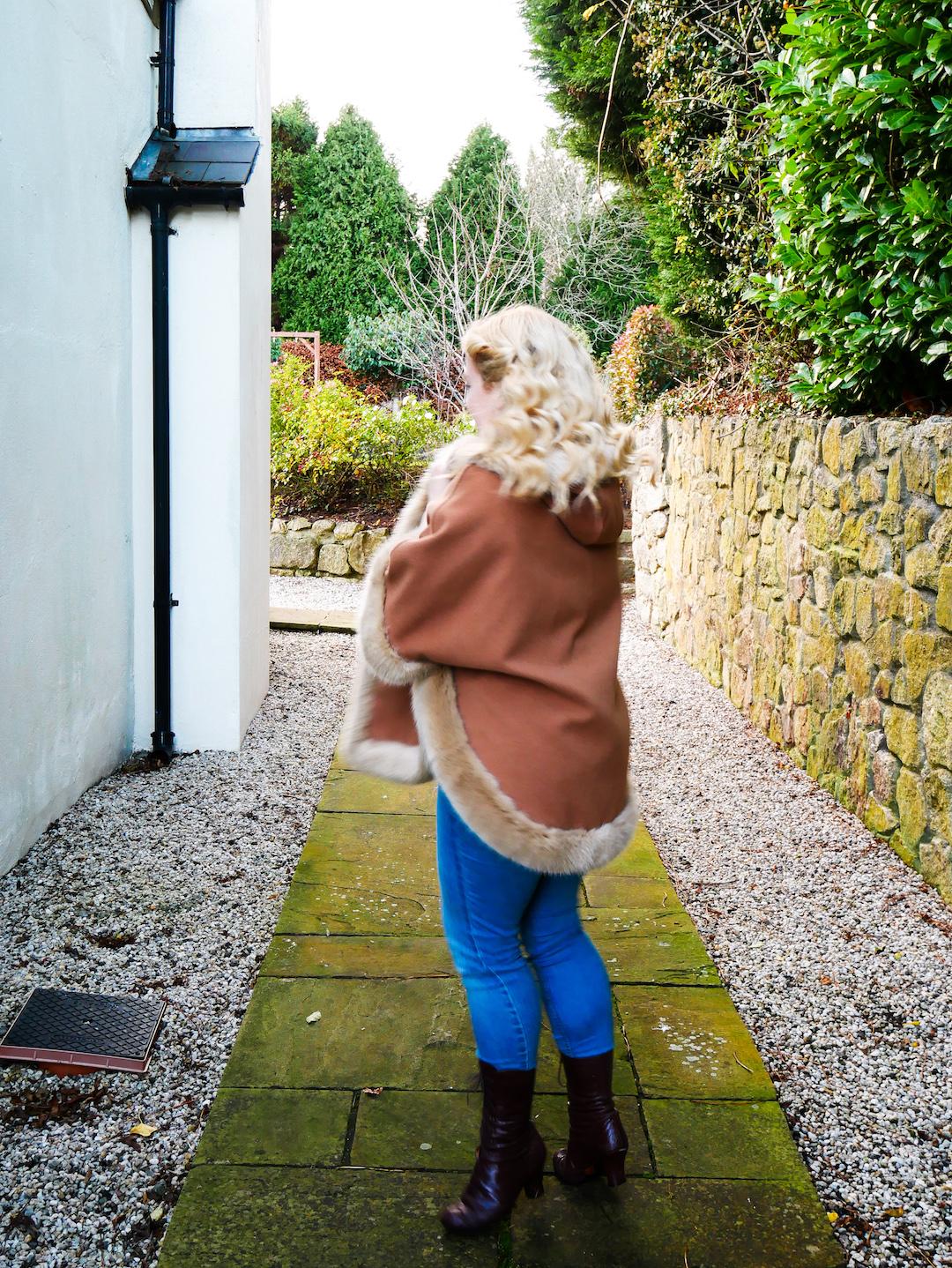 Autumnal Fashion Favourites