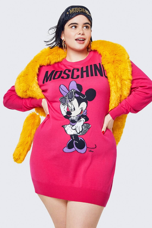 moschinoXhm