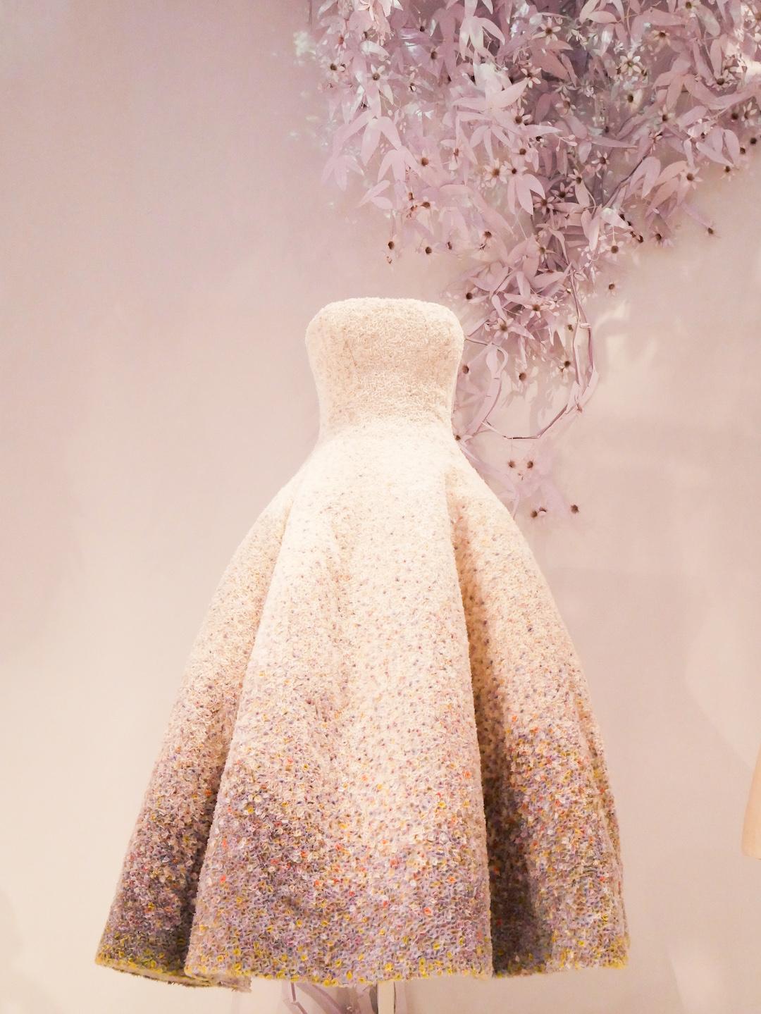 Dior Day